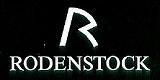 ローデンストック ロゴマーク