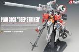 deep_striker.jpg