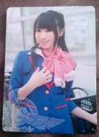 nanaca2014LF.jpg