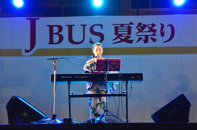 JBUS 2014 (18)