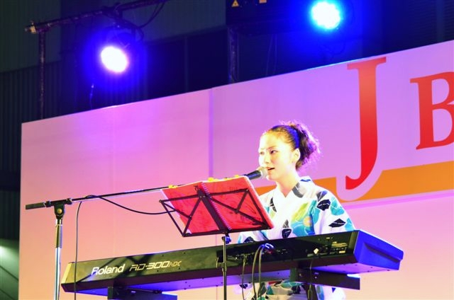 JBUS 2014 (21)