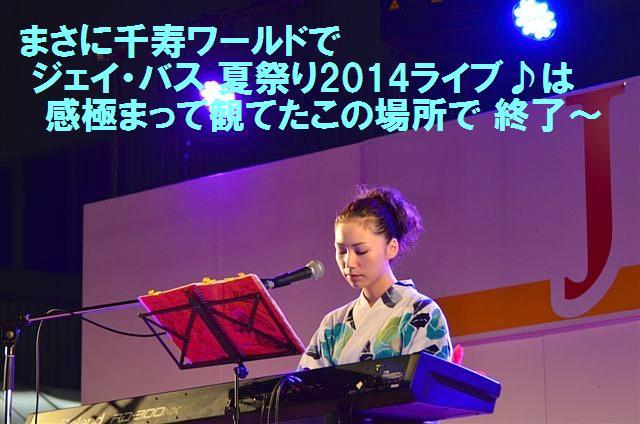 JBUS 2014 (23)