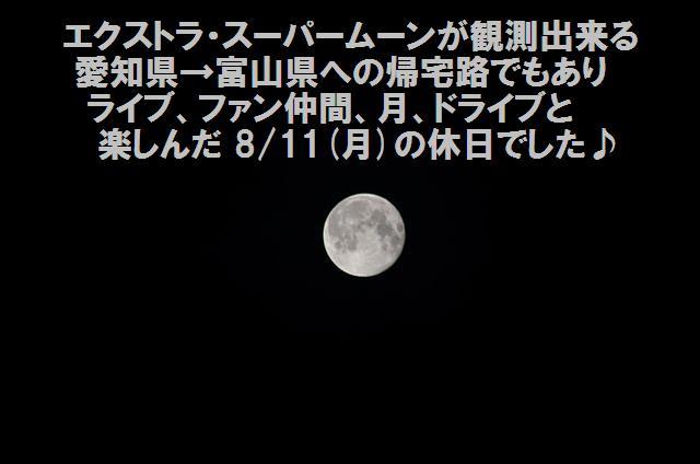 アスナルらいぶ (20)