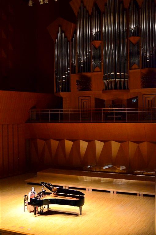 明倫祭 石川県立音楽堂 (14)
