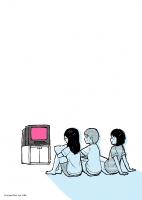 109s-07.jpg