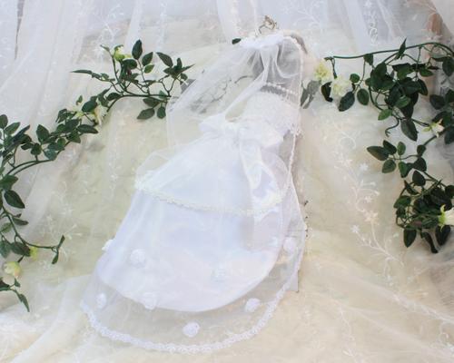 花嫁さん9