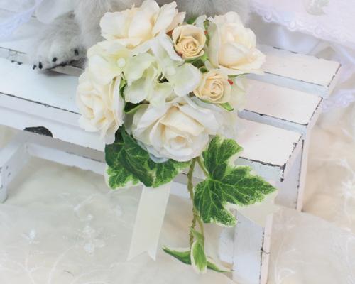 花嫁さん12
