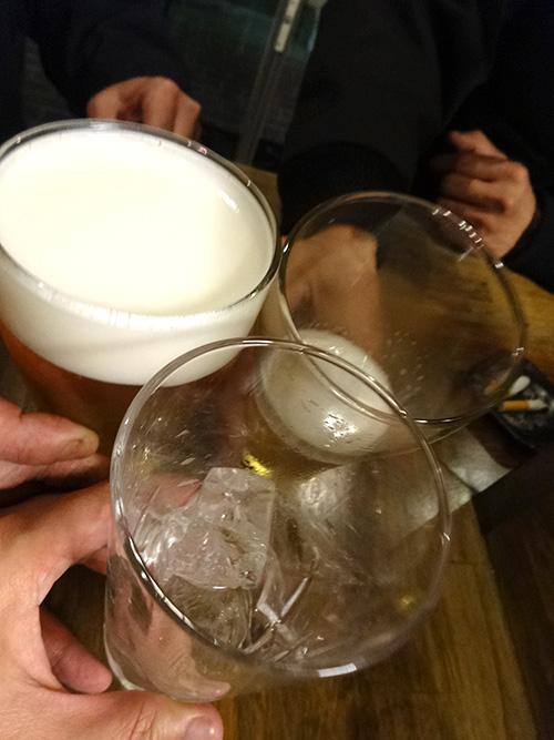 58乾杯2