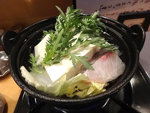 06湯豆腐480