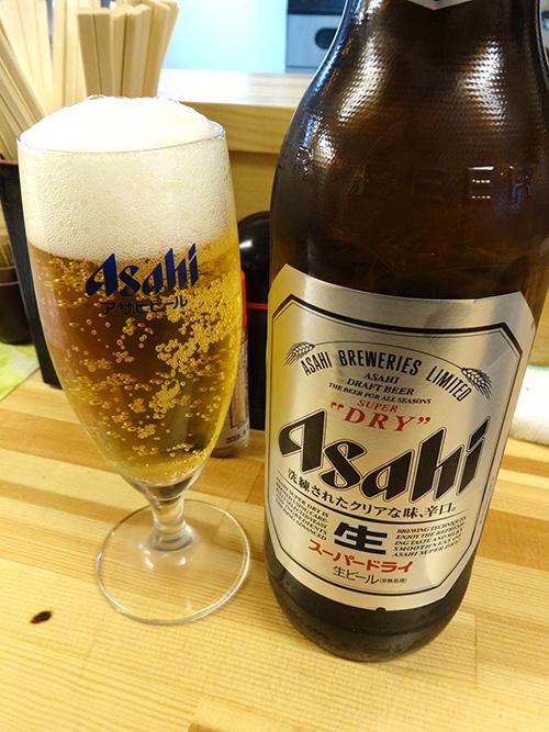 03大瓶ビール330