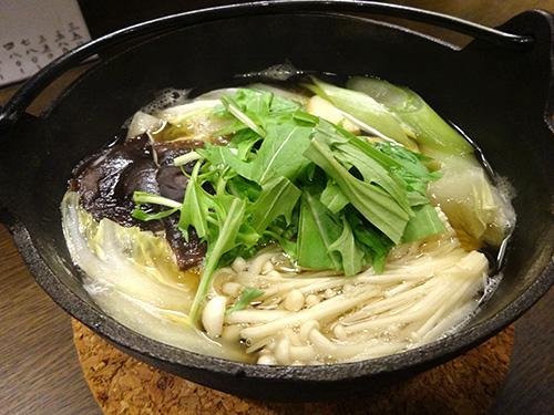 08湯豆腐480