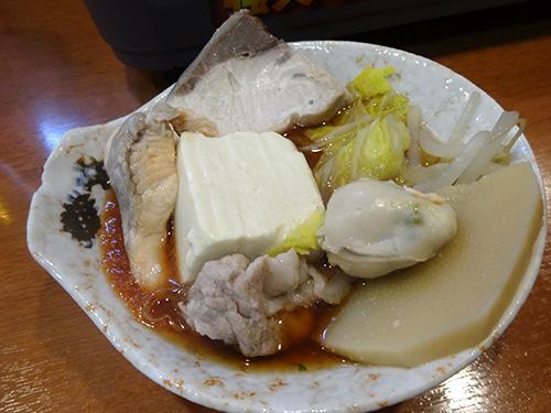 05豆腐白菜豚鮭カキ筍