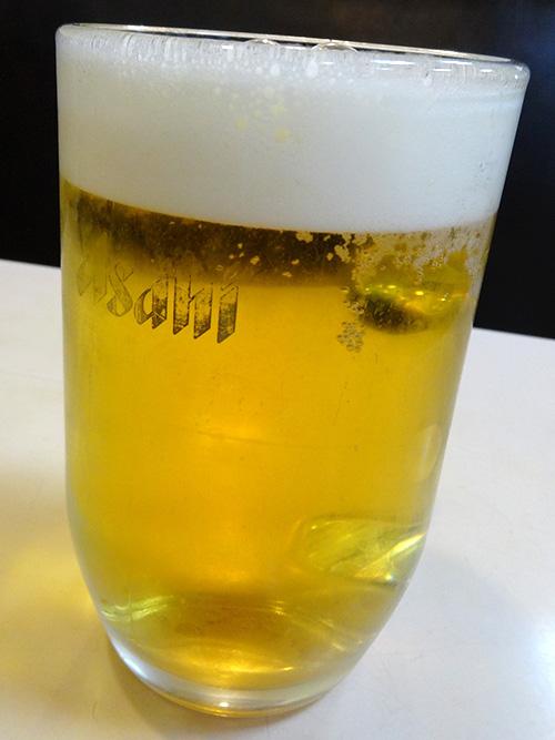 77生ビール