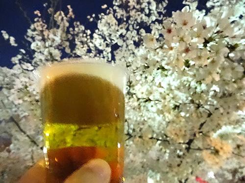 05缶ビール