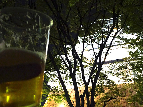 06ビール2