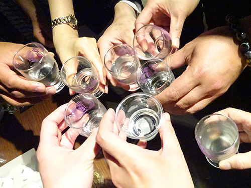 23乾杯2