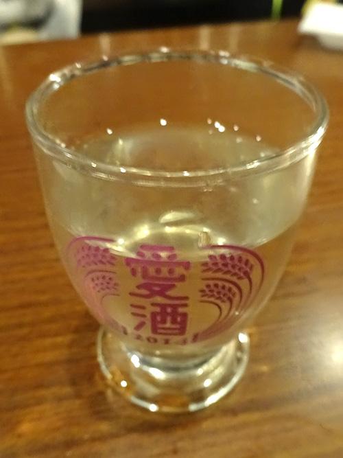 29特別純米酒原田2