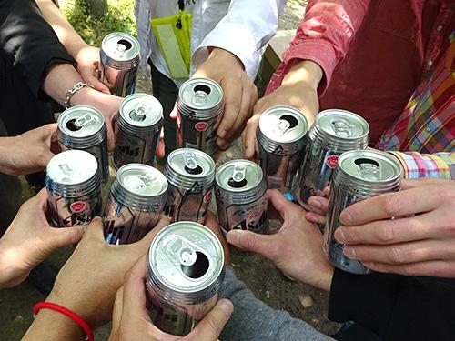 06乾杯1
