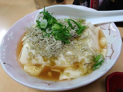 05湯豆腐150