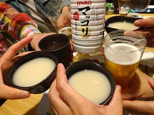 06乾杯2
