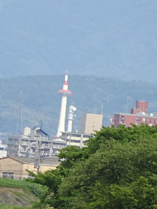 06景色タワー