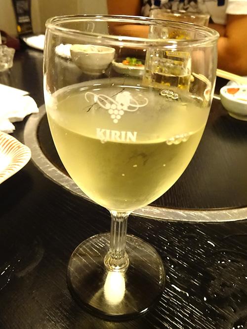 62白ワイン