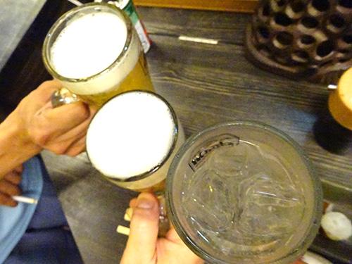 12乾杯2