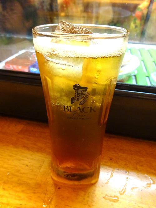 49紅茶チューハイ