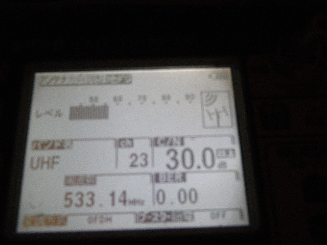 IMGP2332.jpg