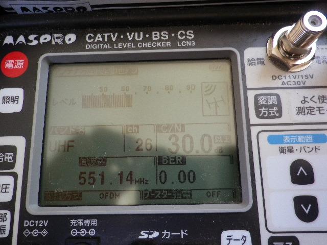 IMGP2391.jpg