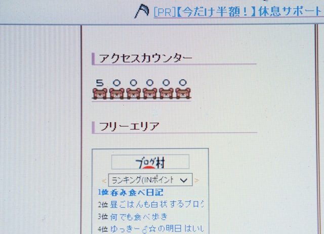 DSC02720_20140220220513c9f.jpg