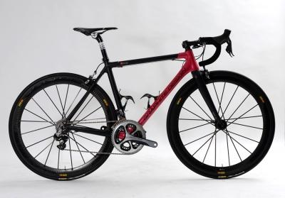 自転車の 自転車 フレーム 塗装 名古屋 : 試乗してみればわかる他には ...
