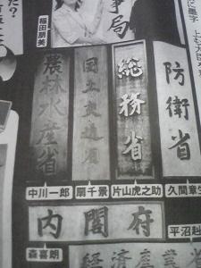 140731_省庁の看板