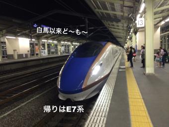 IMG_0842_Fotor.jpg