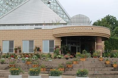 円山公園 2014-08-06 001