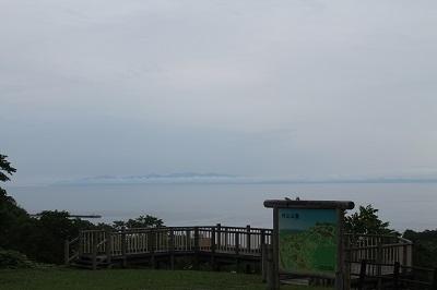 円山公園 2014-08-06 069
