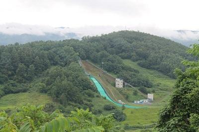 円山公園 2014-08-06 060