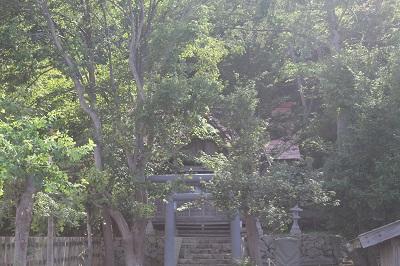 幸福運巡り2014-08-09 068