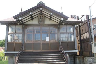 幸福運巡り2014-08-09 109
