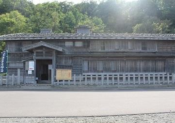 幸福運巡り2014-08-09 107
