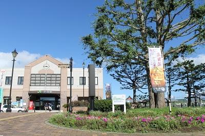 マッサンのぼり 2014-08-13 012
