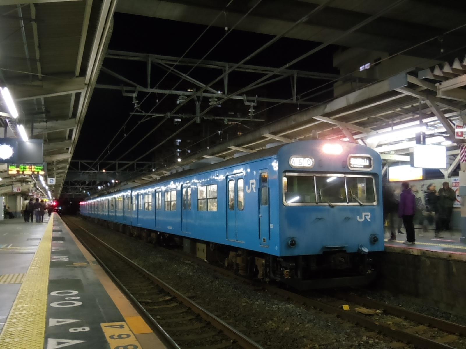 DSCN6085.jpg