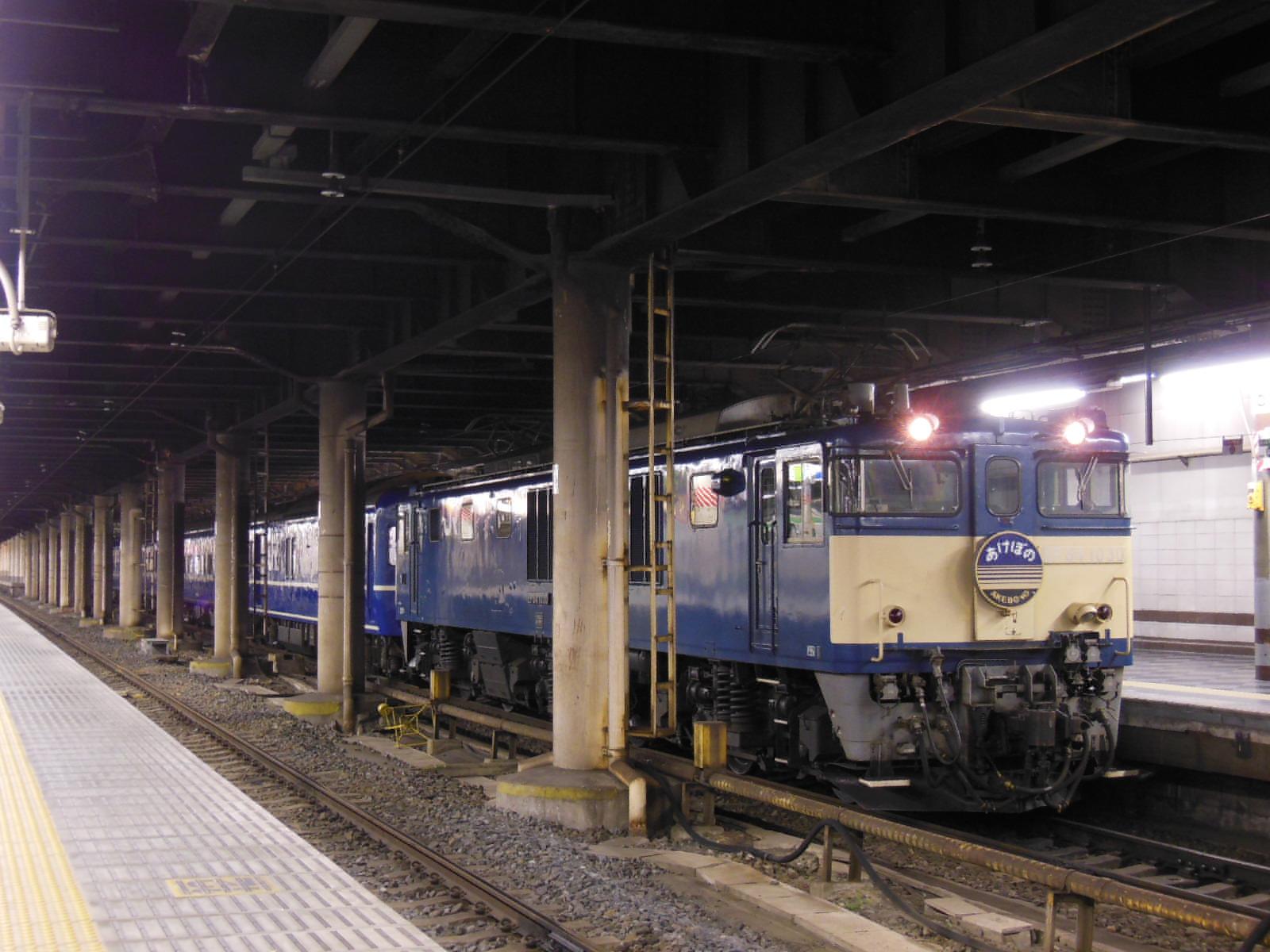 DSCN6534.jpg