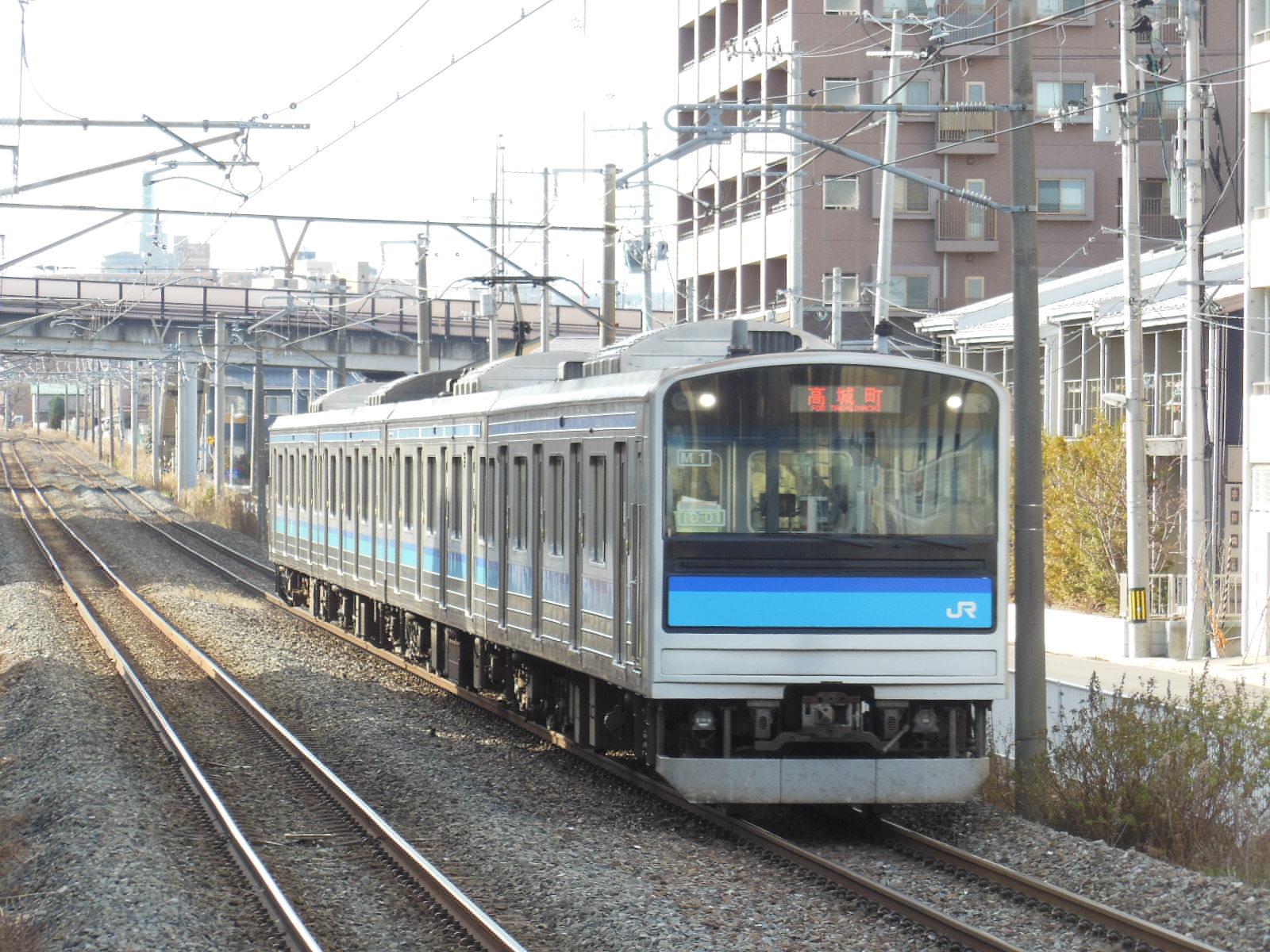 DSCN6615.jpg