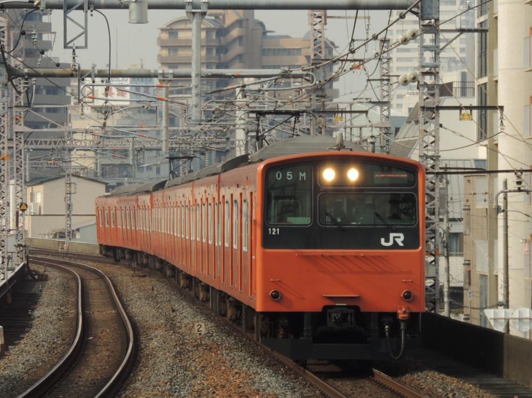 DSCN6643.jpg
