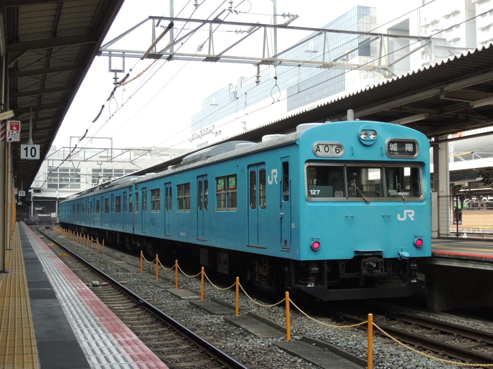 DSCN6694.jpg
