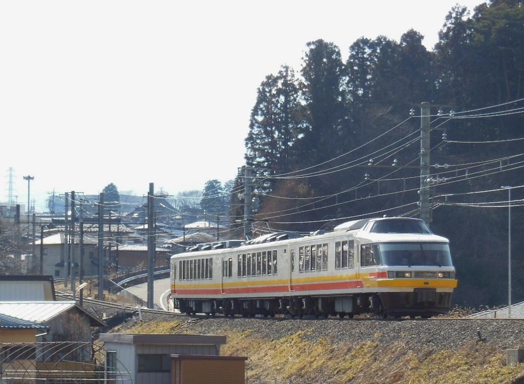 DSCN6716.jpg