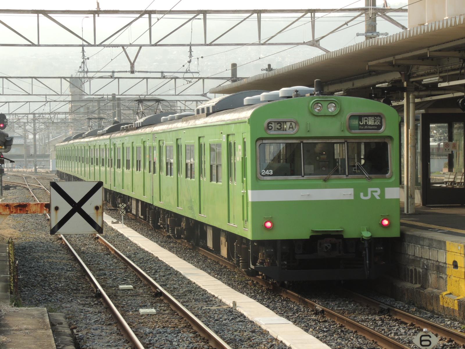 DSCN6732.jpg