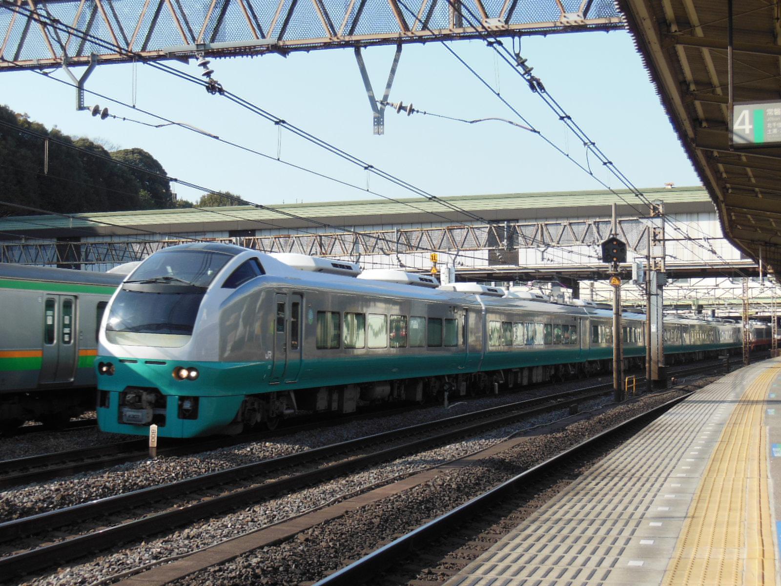 DSCN6735.jpg