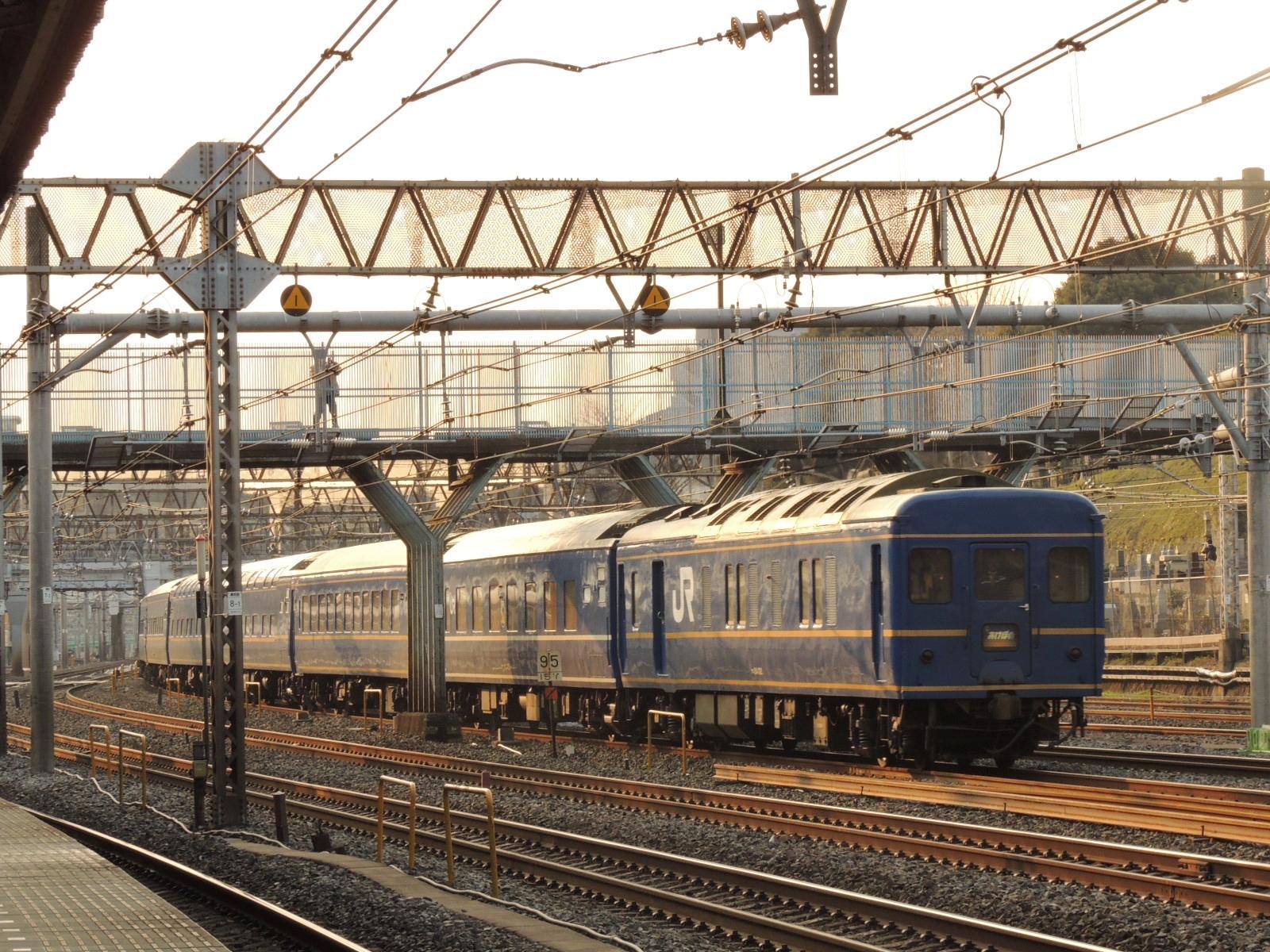 DSCN7000.jpg